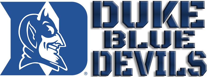 Duke Blue Devils | Live Stream, Schedule, Duke Basketball, How to watch, College Men's Basketball, Game, Today/Tonight
